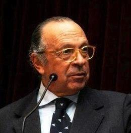 60 anni del Partito Liberale Italiano raccontata da chi l'ha vissuta Stefano de Luca