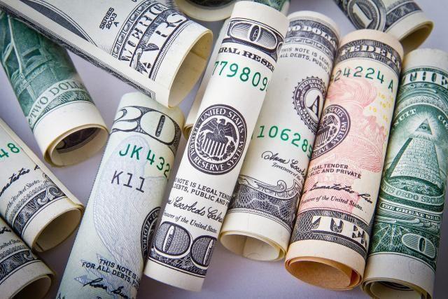 La Fed tagli i tassi contro il Covid-19