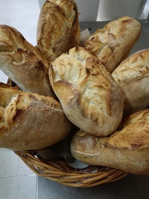 La gioia di impastare: fare il pane in casa riduce lo stress, lo sapevi?