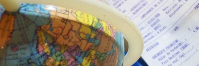 Il contrappasso della globalizzazione