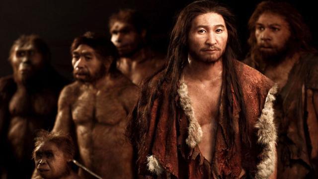 Homo Sapiens: le sue origini ancora misteriose