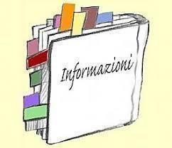Informazioni utili ai nostri lettori per proroghe, scadenze e sanzioni