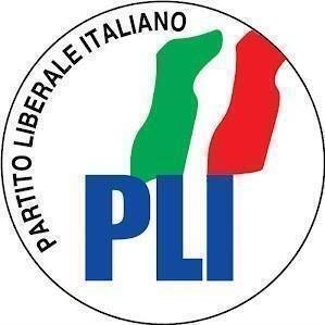 Il 31° Congresso Nazionale del Partito Liberale