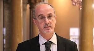 Emiliano nomina prof. Lopalco assessore alla sanità e al welfare