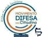 Riflessioni Mdc Basilicata sul Decreto Cura Italia e Mes