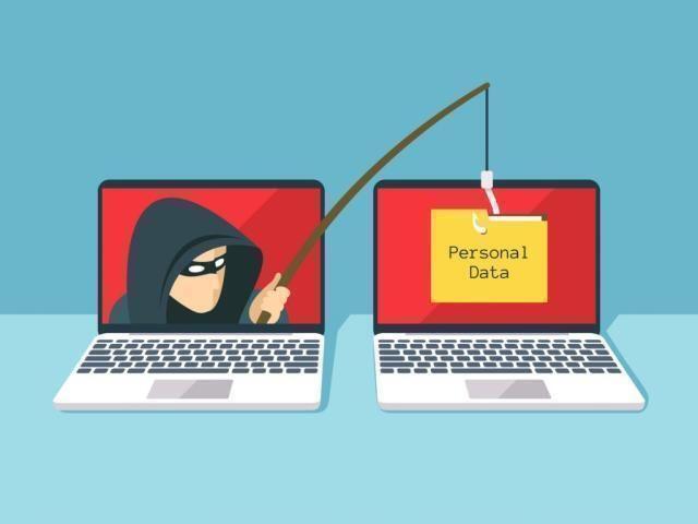 Attenti al Phishing: le truffe online