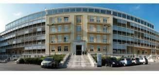 Coronavirus, parte a Bari la sperimentazione dei test rapidi negli ospedali