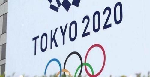 Olimpiadi di Tokyo: c'è la conferma. Rinviate al 2021