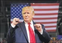 Il Coronavirus e le elezioni del Presidente USA