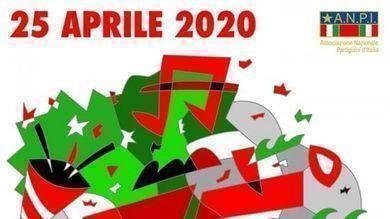 25 Aprile senza piazze e cerimonie