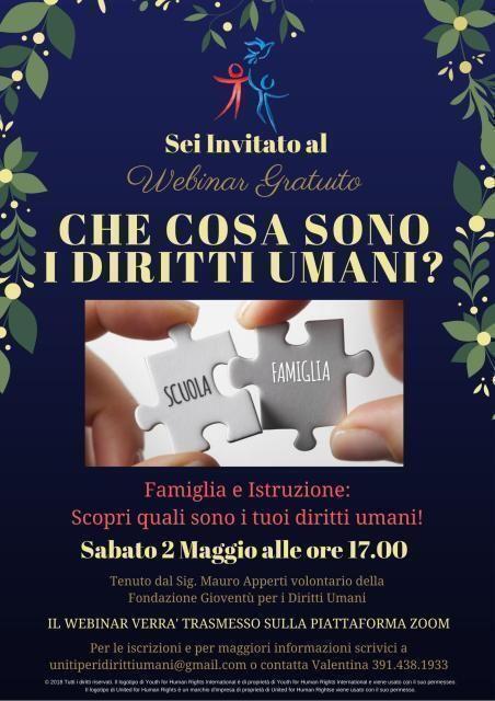 Corsi ed Education - FINECO