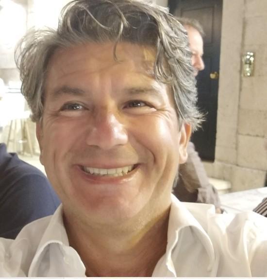 L'architetto Francesco Faccilongo nel Comitato Nazionale Inarcassa