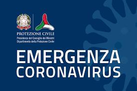 Indagine sierologica Croce Rossa Italiana avviata anche nella Bat