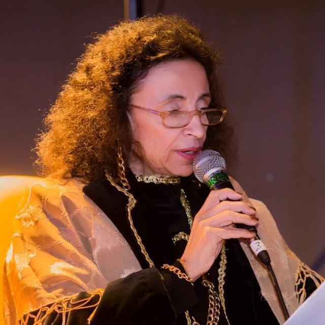 """Gianna Costa: le ceneri e la rinascita. Appunti sulla raccolta poetica """"Come l'Araba Fenice"""""""