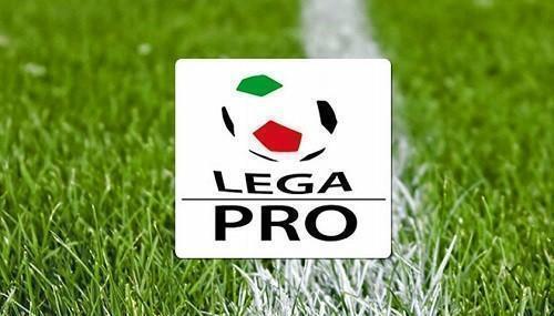Serie C – Oggi l'Assemblea di fuoco per la determinazione del torneo