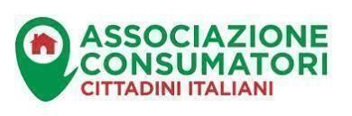 Lettera aperta a Conte dall'Assoconsum Puglia