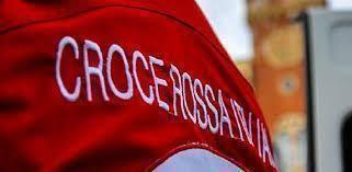 """Appello della Croce Rossa: """"Se ricevete una chiamata dal numero che inizia con 06.5510 è la Croce Rossa Italiana"""""""