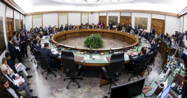 La riforma del CSM imbrattato dalla commistione politici-magistrati mossi da appetiti inconfessabili