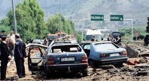 Anniversario della strage di Capaci, Giornata nazionale della legalitàe del ricordo delle vittime delle mafie