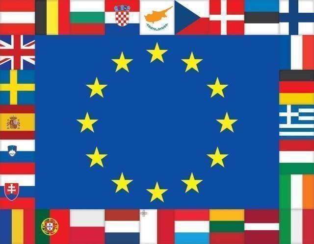 I cittadini chiedono che l'UE abbia più poteri e risorse per affrontare lacrisi