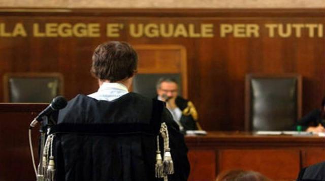 La Magistratura sotto accusa, ovvero il giustizialismo alla rovescia