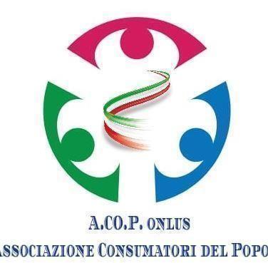 Politica scellerata sui tamponi del Governatore Bardi si dichiara guerra al turismo in Basilicata