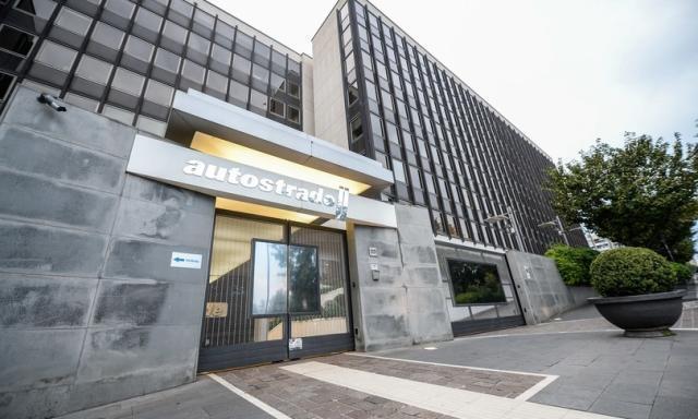 """Istruttoria Antitrust sulla società Aurtostrade: """"Pratiche scorrette sui pedaggi"""""""