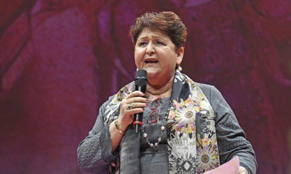 Infrastrutture, Teresa Bellanova incontra i sindaci del sud