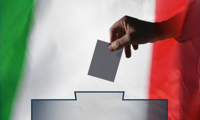 Il significato politico del rinvio delle amministrative