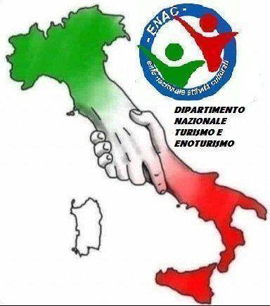 Enac Turismo si scaglia contro le ordinanze nefaste dei governatori di Basilicata, Puglia e Sardegna