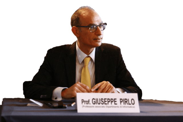Start Cup 2020 e Prof. Pirlo