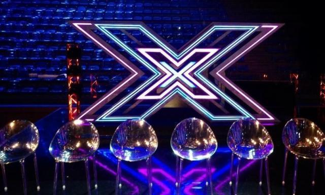 Chi è Hell Raton, il nuovo giudice di X Factor