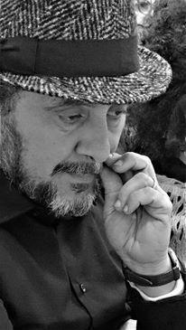 """Sonetti per quattro stagioni"""" e """"na canzona nova"""", la poesia che racconta Gianni Ruggiero"""