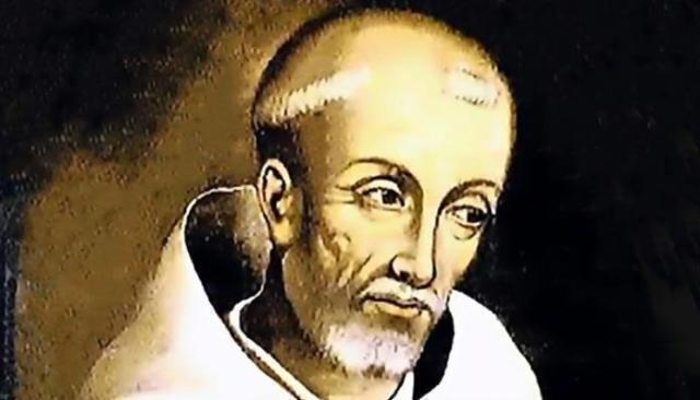 La modernità ante litteram del pensiero filosofico di Guglielmo di Ockham