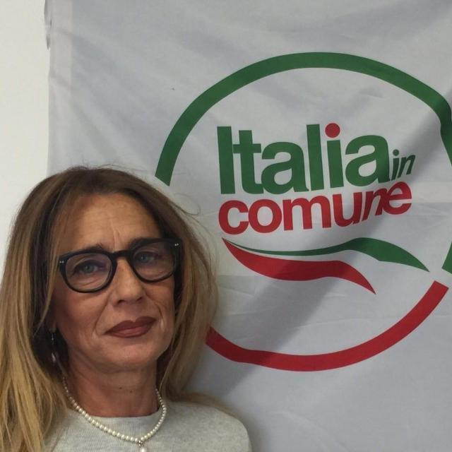 Italia in Comune:sit-in per la parità di genere
