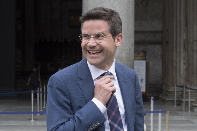 Dl semplificazioni: Rospi, 'modello Genova funziona se apportiamo modifiche'