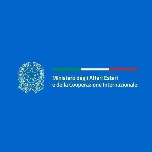 Italia – Ucraina: Min Di Maio riceve Capo Amministrazione Presidenziale e Vice Premier