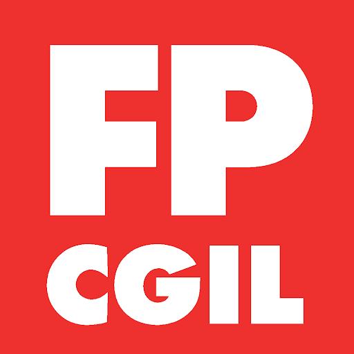 """Cerignola, Fp Cgil: """"Forti preoccupazioni sul bando rifiuti"""""""