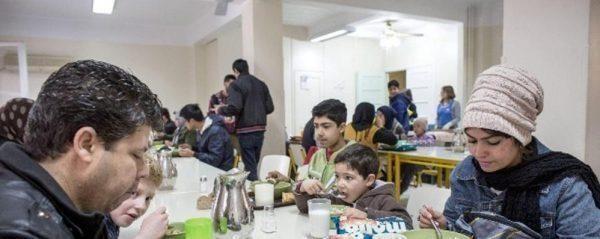 Nell'anno del Covid il numero delle famiglie povere in Italia è salito a oltre due milioni
