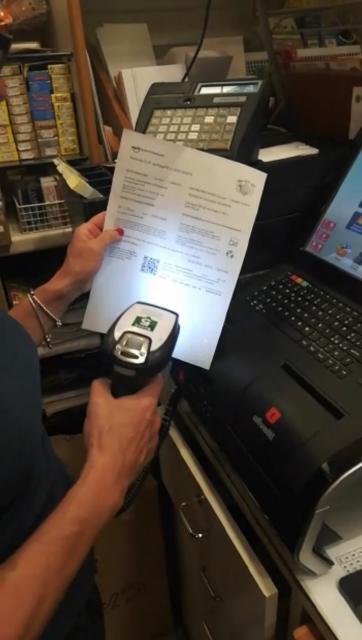 Esenzione ticket per reddito:prorogata validità fino a marzo 2021