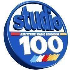 Ginosa-Taranto in diretta su studio 100
