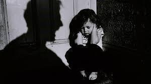 Il trauma dell'abuso nel minore