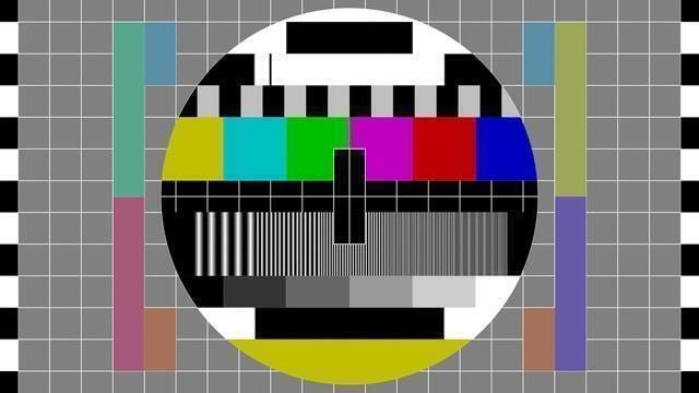 Il passaggio al 5G: quale futuro per le TV locali?