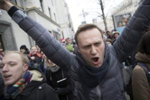 Mosca avverte: pronti a rompere con l'Ue in caso di nuove sanzioni