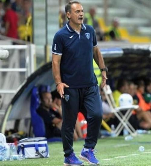 Bari – Stavolta sotto l'ombra del cupolone a Roma si sceglie l'allenatore