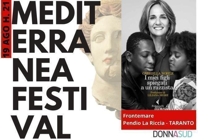 Mediterranea festival