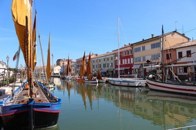 Turismo italiano ad agosto, sold out o crisi nera?