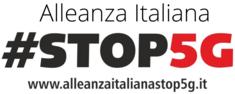 """Premio """"Amico dell'Ambiente"""" assegnato da Stop5G ai sindaci ecologisti del Leccese"""