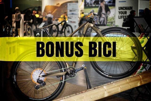 Emergenza Covid: da edilizia a bici, i bonus senza tetto di reddito