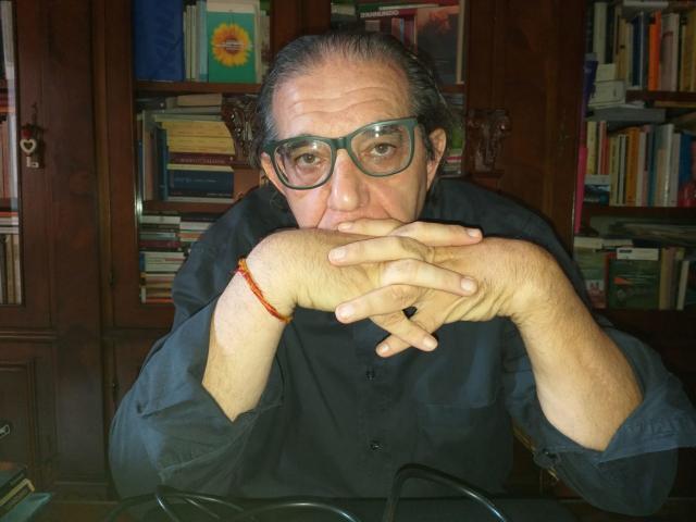 Far rinascere la Puglia con un piano culturale Eccolo. Anteprima